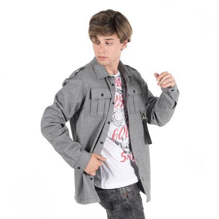 camisa-gc08k846-quarry-negro-gc08k846-1