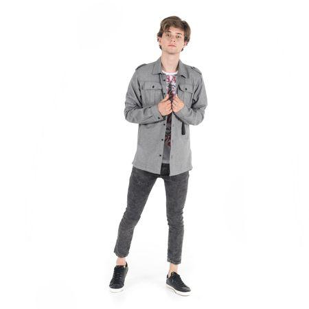 camisa-gc08k846-quarry-negro-gc08k846-2