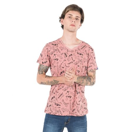playera-cuello-v-gc24e278-quarry-rosa-gc24e278-1