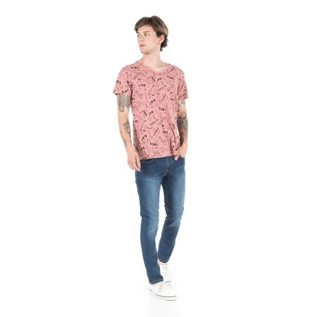 playera-cuello-v-gc24e278-quarry-rosa-gc24e278-2