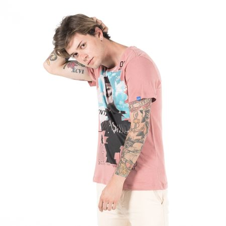 playera-cuello-redondo-gc24e281-quarry-rosa-gc24e281-1