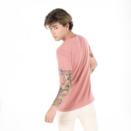 playera-cuello-redondo-gc24e281-quarry-rosa-gc24e281-2