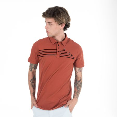playera-polo-gc24e350-quarry-rojo-gc24e350-1