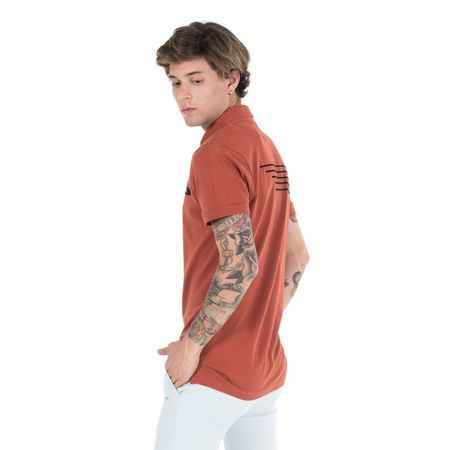 playera-polo-gc24e350-quarry-rojo-gc24e350-2