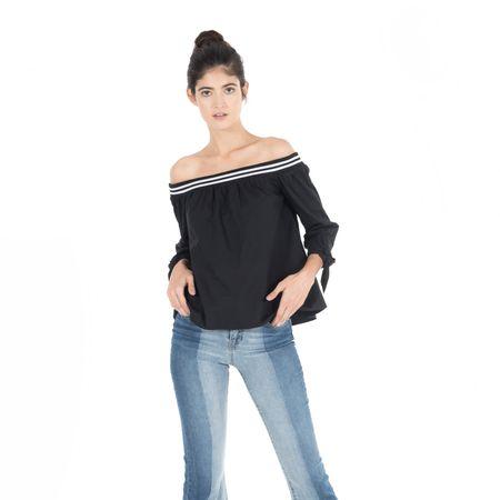 blusa-cuello-redondo-qd03b570-quarry-negro-qd03b570-1
