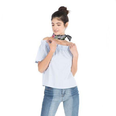 blusa-cuello-redondo-qd03b592-quarry-azul-qd03b592-1