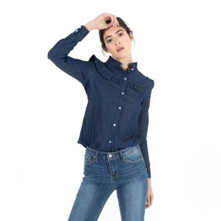 blusa-cuello-alto-qd03b594-quarry-azul-marino-qd03b594-1