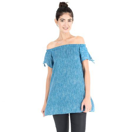 vestido-cuello-redondo-gd31a028-quarry-azul-gd31a028-1