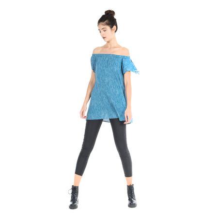vestido-cuello-redondo-gd31a028-quarry-azul-gd31a028-2