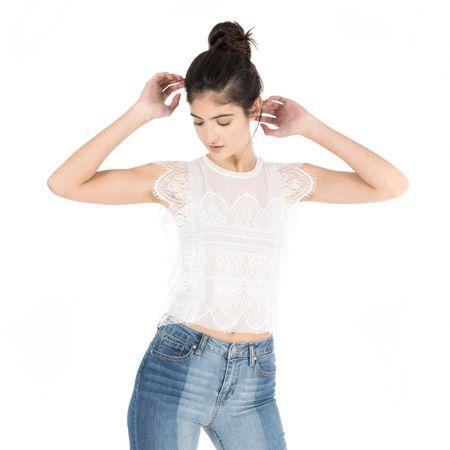 blusa-cuello-redondo-qd03b597-quarry-blanco-qd03b597-1