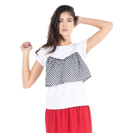 playera-cuello-redondo-qd24d783-quarry-blanco-qd24d783-1