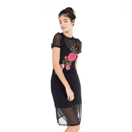 vestido-cuello-redondo-qd31a532-quarry-negro-qd31a532-1