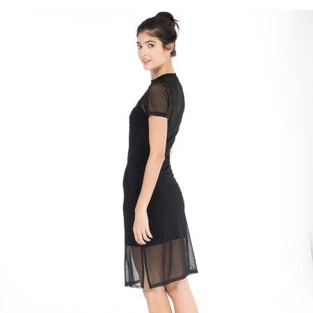 vestido-cuello-redondo-qd31a532-quarry-negro-qd31a532-2