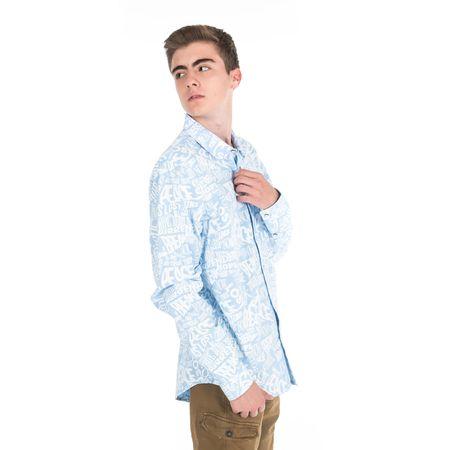 camisa-gc08k848-quarry-azul-cielo-gc08k848-1
