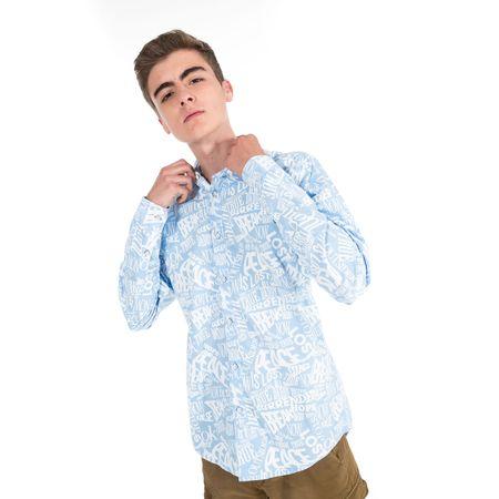 camisa-gc08k848-quarry-azul-cielo-gc08k848-2