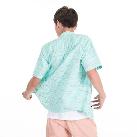 camisa-gc08k849-quarry-verde-gc08k849-2