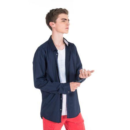 camisa-gc08k855-quarry-azul-marino-gc08k855-2