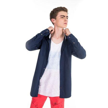 camisa-gc08k855-quarry-azul-marino-gc08k855-1