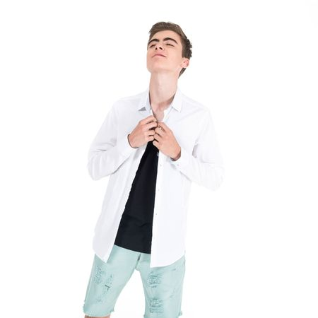 camisa-gc08k858-quarry-blanco-gc08k858-1