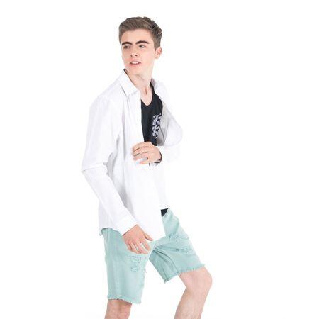 camisa-gc08k858-quarry-blanco-gc08k858-2