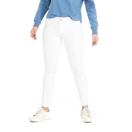 pantalon-dayana-gd21q339bc-quarry-blanco-gd21q339bc-1