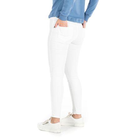 pantalon-dayana-gd21q339bc-quarry-blanco-gd21q339bc-2