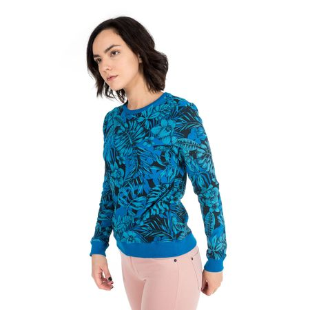 sudadera-gd25k040-quarry-azul-marino-gd25k040-1