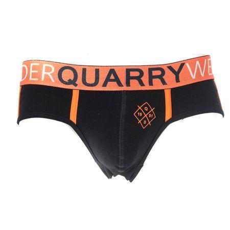 boxer-emily-qc04b466-quarry-naranja-qc04b466-1