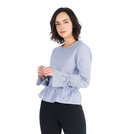 blusa-cuello-redondo-qd03b599-quarry-azul-qd03b599-1