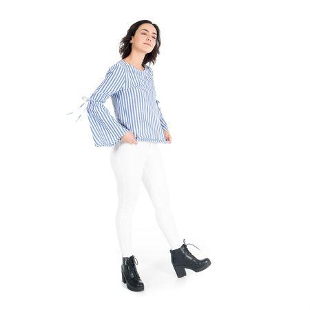 blusa-cuello-redondo-qd03b603-quarry-azul-qd03b603-2