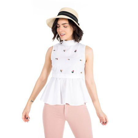 blusa-cuello-alto-qd03b607-quarry-blanco-qd03b607-1