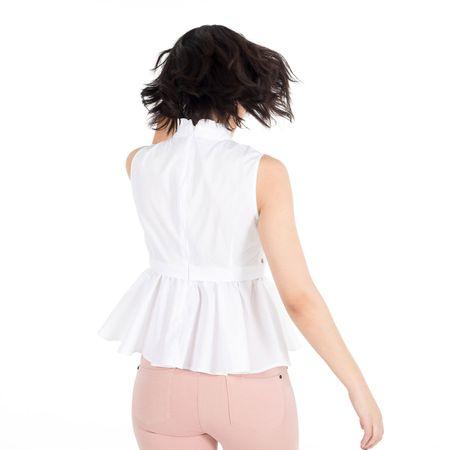 blusa-cuello-alto-qd03b607-quarry-blanco-qd03b607-2