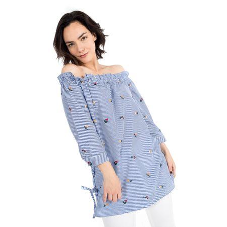 blusa-hombro-descubierto-qd03b608-quarry-azul-qd03b608-1