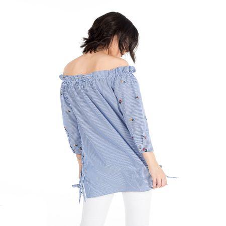 blusa-hombro-descubierto-qd03b608-quarry-azul-qd03b608-2