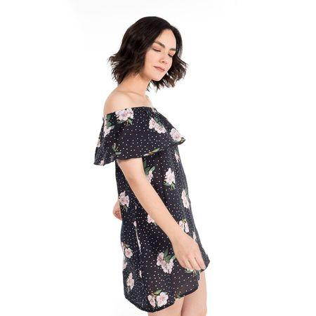 vestido-hombro-descubierto-qd31a528-quarry-negro-qd31a528-1