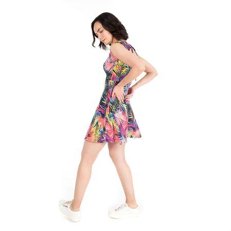 vestido-cuello-redondo-qd31a530-quarry-varios-qd31a530-1
