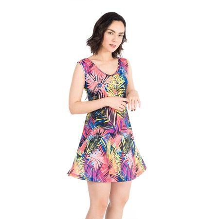 vestido-cuello-redondo-qd31a530-quarry-varios-qd31a530-2