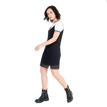 vestido-cuello-redondo-qd31a533-quarry-negro-qd31a533-1