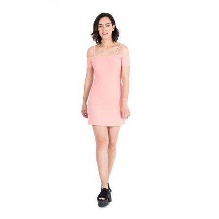 vestido-hombro-descubierto-qd31a534-quarry-durazno-qd31a534-1
