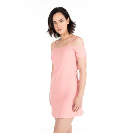 vestido-hombro-descubierto-qd31a534-quarry-durazno-qd31a534-2