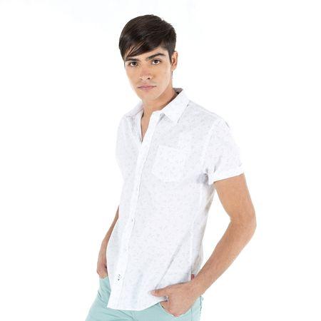 camisa-gc08k859-quarry-blanco-gc08k859-1