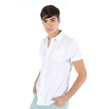 camisa-gc08k859-quarry-blanco-gc08k859-1
