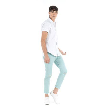 camisa-gc08k859-quarry-blanco-gc08k859-2