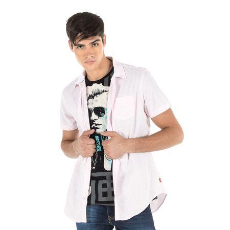 camisa-gc08k859-quarry-rosa-gc08k859-1