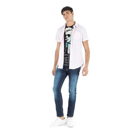 camisa-gc08k859-quarry-rosa-gc08k859-2