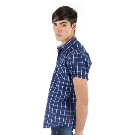 camisa-gc08k860-quarry-azul-marino-gc08k860-1