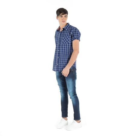camisa-gc08k860-quarry-azul-marino-gc08k860-2