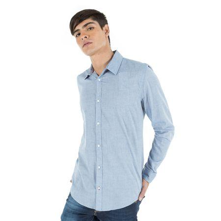 camisa-gc08k861-quarry-azul-marino-gc08k861-1