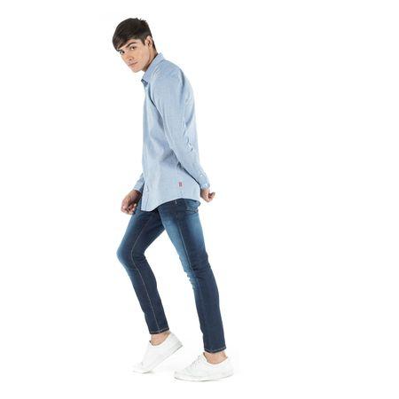camisa-gc08k861-quarry-azul-marino-gc08k861-2