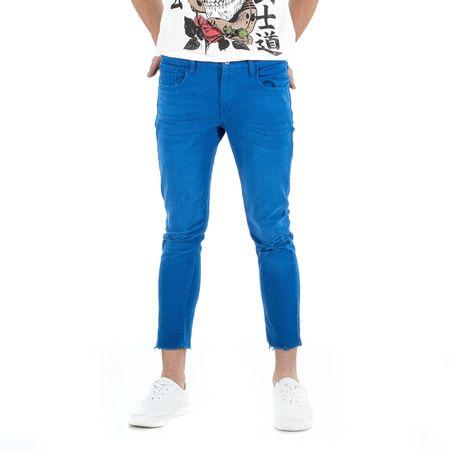 pantalon-axel-gc21o451az-quarry-azul-gc21o451az-1